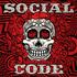Social Code, Rock 'N' Roll mp3