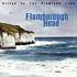 Flamborough Head, Bridge To The Promised Land mp3