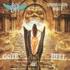 Skylark, Divine Gates, Part I: Gate of Hell mp3