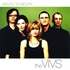 The Vivs, Mouth To Mouth mp3