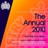 Ministry Of Sound, The Annual 2010 (Mix) mp3