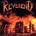 Reverend, Reverend mp3