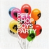 Pet Shop Boys, Party: The Greatest Hits mp3