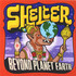 Shelter, Beyond Planet Earth mp3