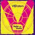 The Vibrators, Under the Radar mp3