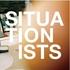 Situationists, Pixels mp3