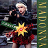 Madonna, CD Single Collection (CD 17) mp3