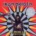 Iron Maiden, No More Lies: Dance of Death Souvenir EP mp3