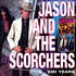Jason & The Scorchers, Essential Jason and the Scorchers, Volume 1: Are You Ready for the Country mp3