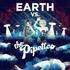 The Pipettes, Earth Vs. The Pipettes mp3