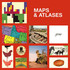 Maps & Atlases, You and Me and the Mountain mp3