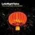 The Cinematic Orchestra, LateNightTales mp3