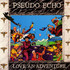 Pseudo Echo, Love an Adventure mp3