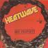 Heatwave, Hot Property mp3
