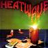 Heatwave, Candles mp3