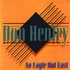 Don Henley, An Eagle Out East mp3