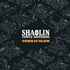 Shaolin Temple Defenders, Take It Slow mp3
