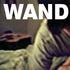 Wand, Hard Knox mp3