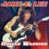 Jake E. Lee, Guitar Warrior mp3