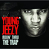 Young Jeezy, Ridin Thru The Trap mp3