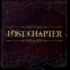 Lost Chapter, Lost Chapter mp3