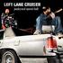 Left Lane Cruiser, Junkyard Speed Ball mp3