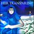 Homestuck, Homestuck, Volume 6: Heir Transparent mp3