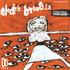 Duran Duran, Electric Barbarella mp3