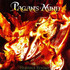 Pagan's Mind, Heavenly Ecstasy mp3