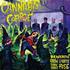 Cannabis Corpse, Beneath Grow Lights Thou Shalt Rise mp3