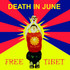 Death in June, Free Tibet mp3
