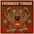 Evergreen Terrace, Almost Home mp3