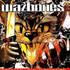 Tigertailz, Wazbones mp3