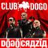 Club Dogo, Dogocrazia mp3