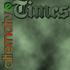 Various Artists, Alternative Times, Volume 51 mp3