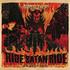 Serpent Throne, Ride Satan Ride mp3