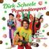 Dirk Scheele, Pepernotenpret mp3