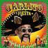Carlito, Fiesta mp3