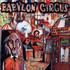 Babylon Circus, Au marche des illusions mp3