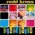 Redd Kross, Show World mp3