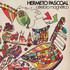 Hermeto Pascoal, Cerebro magnetico mp3