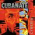 Cubanate, Cyberia mp3