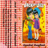 Jack Off Jill, Cannibal Songbook mp3