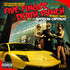 Five Finger Death Punch, American Capitalist