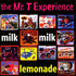 The Mr. T Experience, Our Bodies Our Selves mp3
