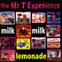 The Mr. T Experience, Milk Milk Lemonade mp3