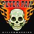 Peter Pan Speedrock, Killermachine mp3