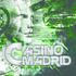 Casino Madrid, Robots mp3