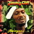 Jimmy Cliff, Images mp3