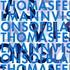 Thomas Fehlmann, Visions Of Blah mp3